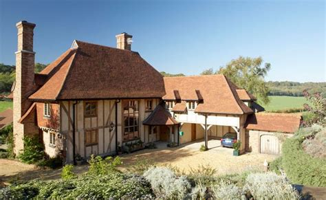 timber frame straw bale house plans timber frame straw bale homes uk search house