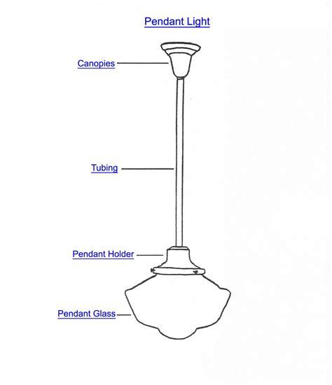 light fixture supplies wholesale l parts b p l supply