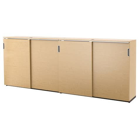 az office furniture filing cabinets office cabinets ikea