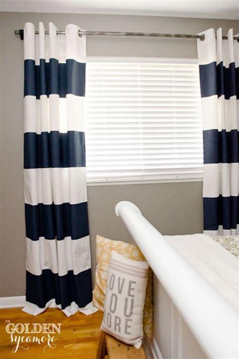 home tips curtain design curtain rod design tips curtain menzilperde net