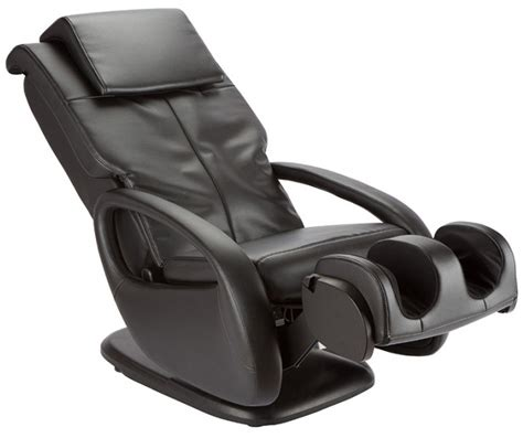 the human touch chair wholebody 5 1 chair recliner by human touch