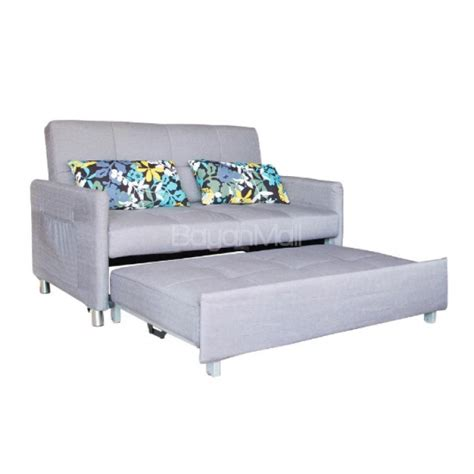 pull out sofa beds pull out sofa bed harrow pull out sofa bed click clack