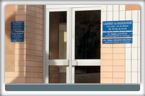 cabinet de radiologie st claude claude im2p radiologie dijon jura