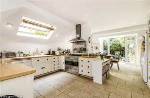Kitchen Design Hertfordshire from traditional to super modern take a look at britain s