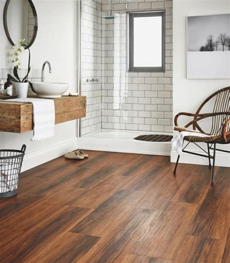 modern bathroom floors design flooring 55 modern ideas how you your floor