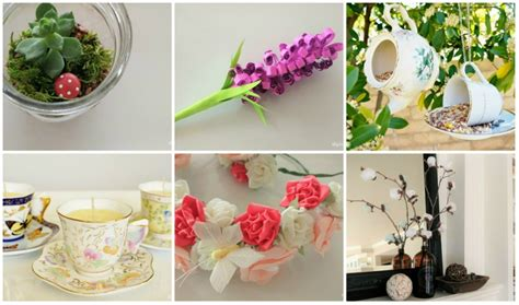 crafts ideas for adults 12 craft ideas for adults diy inspired