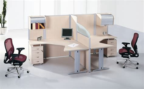 two person desk home office furniture 2 person office desk furniture 187 woodworktips