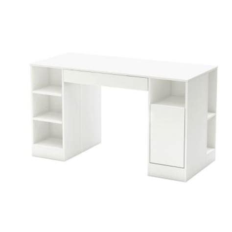home depot crafts crea craft table in white 7550727 the home depot