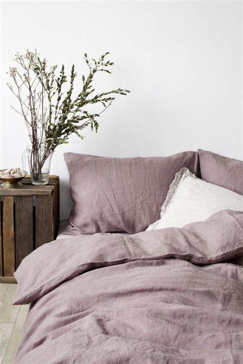 comfy bed sets 25 best ideas about lavender bedding on comfy