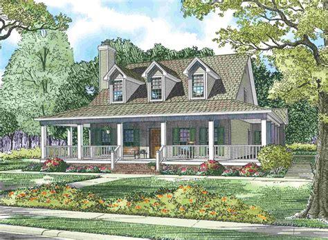 farmhouse wrap around porch tips before you farmhouse plans wrap around porch bistrodre porch and landscape ideas