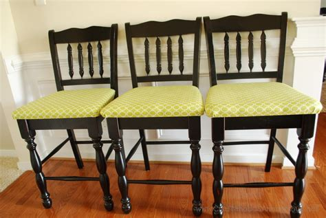upholstering dining room chairs large and beautiful