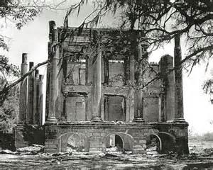 Southern Plantation Floor Plans belle grove plantation white castle la the ultimate