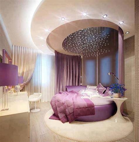 purple bedroom design ideas home decor purple luxury bedroom designs