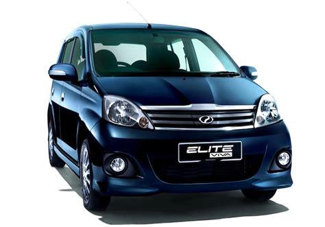 Car Brand Resale Value Rankings by Il Meglio Di Potere Car Brand Ranking In Malaysia