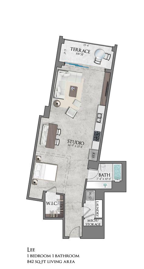 bathroom with walk in closet floor plan 100 bathroom with walk in closet floor plan luxury