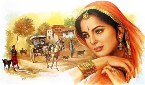 indian painting pics great pictures photos arts paintings desktop wall
