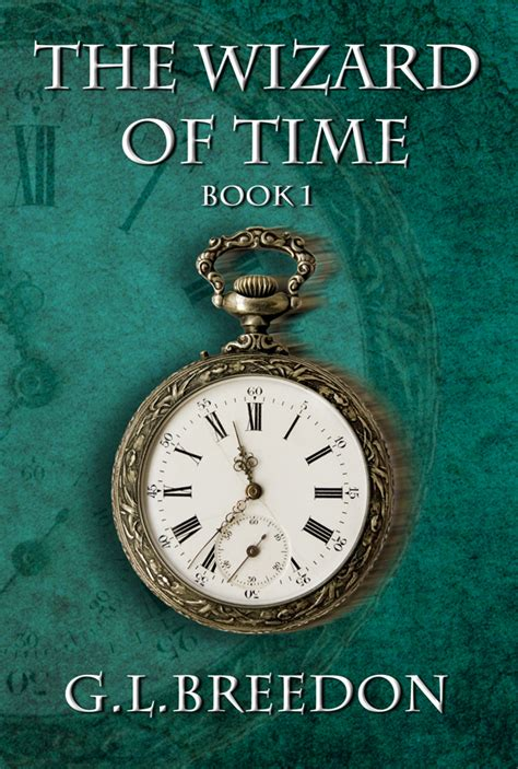 picture books about time thoughts on the wizard of time series kosmosaic books