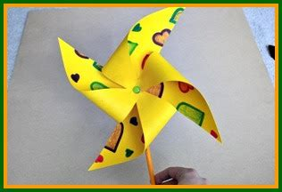 summer arts and crafts ideas for easy crafts diy for dummies wordless wednesday