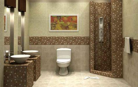 mosaic tile designs bathroom 15 bathroom tile designs ideas design and decorating ideas for your home