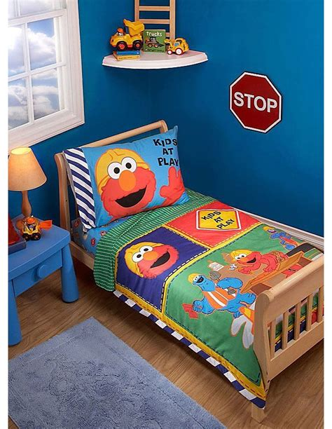 elmo bedding for cribs elmo crib bedding set 28 images sesame bedding sets