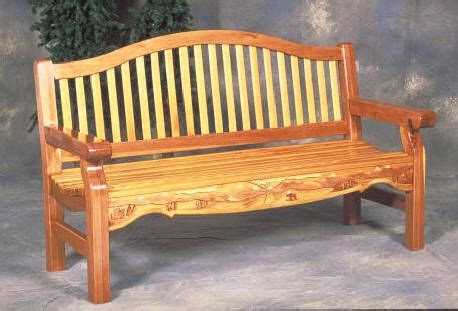 outdoor bench plans woodworking 1000 ideas about garden bench plans on wooden