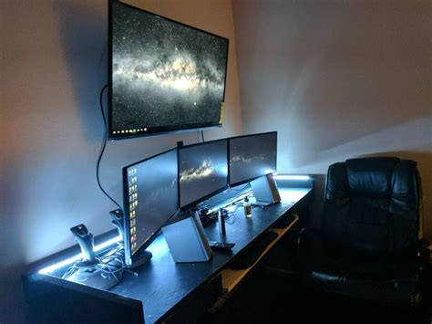 gaming room setup 1000 ideas about gaming setup on gaming