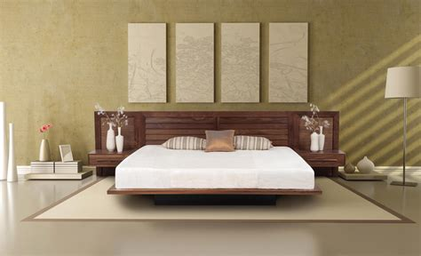 bedroom bed designs images bedroom easy low bed design for modern contemporary