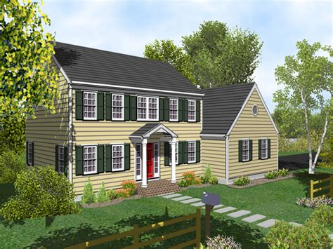 2 story colonial house plans two story colonial house plans house design plans