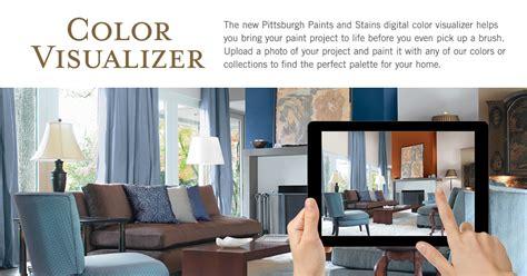behr paint color visualizer exterior home color visualizer ideas paint color