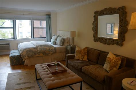 one bedroom apartments in new york city apartment rental in new york with homeaway