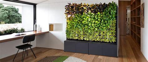 vertical wall planter living wall planters vertical wall garden vertical