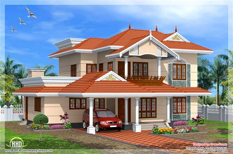 house plan kerala style kerala style 4 bedroom home design indian house plans