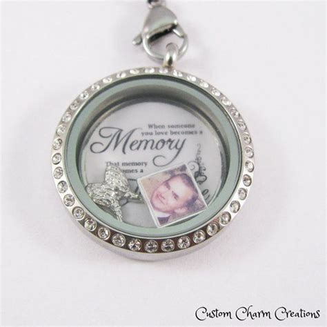 origami owl tracking 271 best origami owl images on