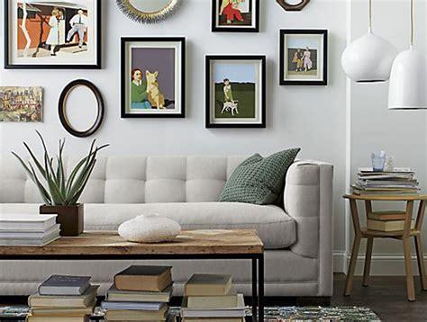 tienda decoracion barata online 8 webs para decorar tu casa sin dejarte el sueldo