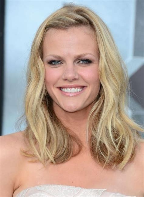 best haircut for shape 50 1000 images about hair on pinterest best hairstyles