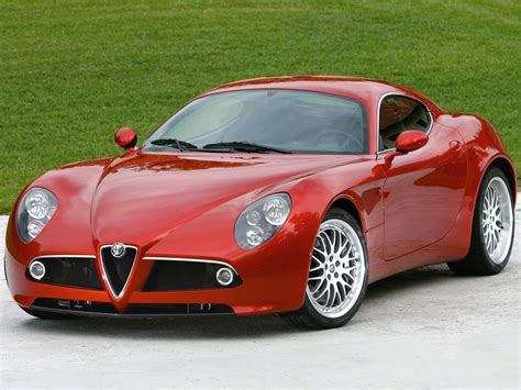 Alfa Romeo by Alfa Romeo Pictures Wallpapers Photos Quality Images