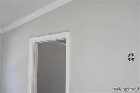 behr paint colors silver drop my home interior paint color palate simply organized