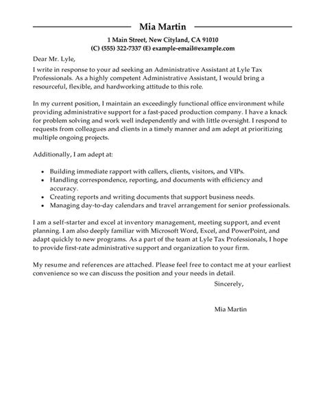 career cover latter sample resume for changing careers