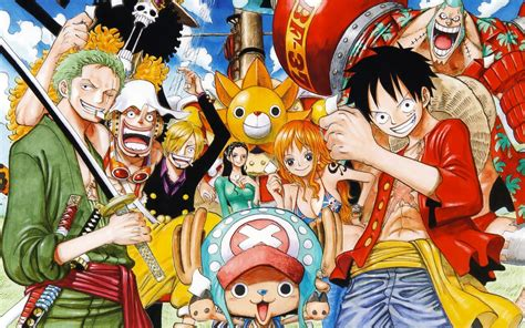best mangas of all time top 10 best of all time you should read