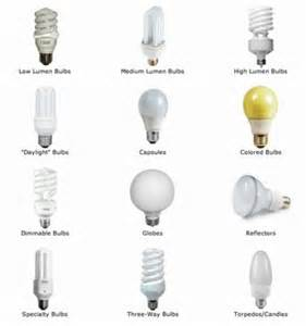 types of light bulbs the comprehensive guide to choose best flashlights