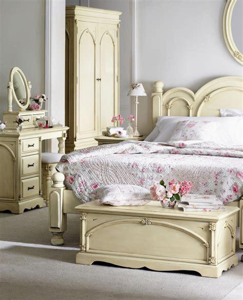 antique bedroom furniture sets antique bedroom furniture www whitebedroomfurniture co uk