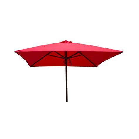 4 ft patio umbrella 6 ft patio umbrella 8 x 6 ft aluminum patio umbrella