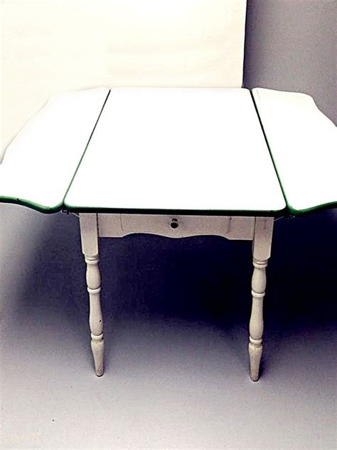 vintage kitchen tables 1000 ideas about vintage kitchen tables on