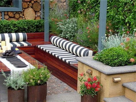 patio decorations patio decorating ideas for lovely home traba homes