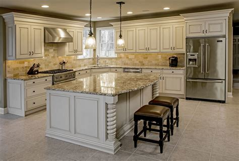Cabinet Refacing by Kitchen Cabinet Refacing Let S It