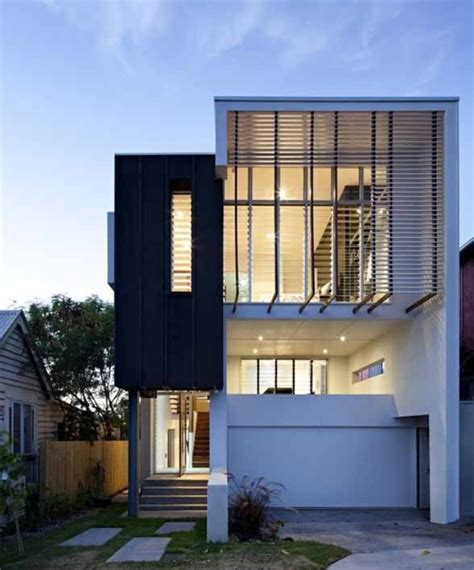 home design ideas for small homes contemporary small house ideas by base architecture
