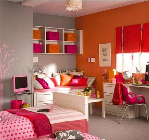 retro bedroom designs 15 funky retro bedroom designs home design lover