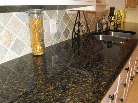 backsplash for uba tuba granite countertops uba tuba granite counter tops tips for including the in