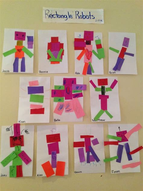 for preschoolers to make best 25 letter r activities ideas on letter r