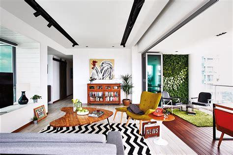 home decor shopping malaysia home decor items home interior design living room design